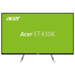 ACER 43 <img style='position: relative;' src='/image/only_to_order_edit.gif' alt='На заказ' title='На заказ' />