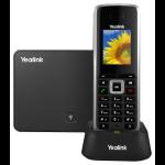 YEALINK W52P DECT SIP-телефон (база+трубка) YEALW52P