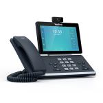 YEALINK SIP-T58V Видеотелефон на базе Android OS YEALSIP-T58V