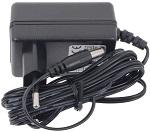 YEALINK Блок питания 5VDC, 2A для SIP-T32G, SIP-T38G, SIP-T46G, SIP-T48G YEALPA 5VDC 2A