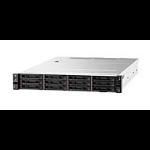 Сервер Lenovo TopSeller ThinkSystem SR550&nbsp;<img style='position: relative;' src='/image/only_to_order_edit.gif' alt='На заказ' title='На заказ' />