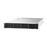 Сервер Lenovo TopSeller ThinkSystem SR550