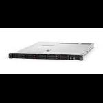Сервер Lenovo TopSeller ThinkSystem SR630