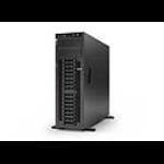 Сервер Lenovo TopSeller ThinkSystem ST550&nbsp;<img style='position: relative;' src='/image/only_to_order_edit.gif' alt='На заказ' title='На заказ' />