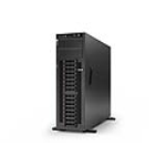 Сервер Lenovo TopSeller ThinkSystem ST550