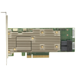 Lenovo TopSeller ThinkSystem RAID 930-8i 2GB Flash PCIe 12Gb Adapter