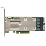 Lenovo TopSeller ThinkSystem RAID 930-16i 4GB Flash PCIe 12Gb Adapter