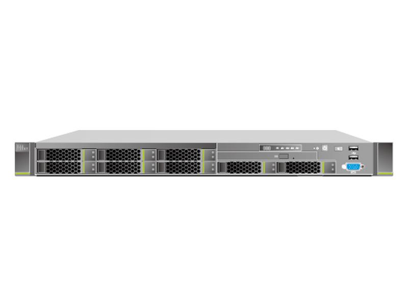 Сервер Huawei RH1288 V5