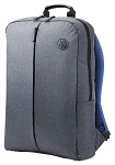 Case Essential Backpack (for all hpcpq 10-15.6