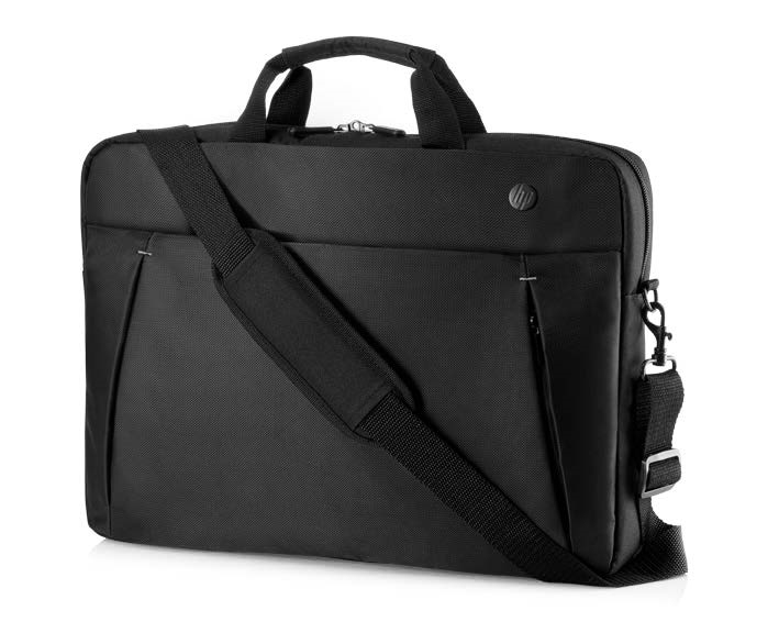 Case Business Slim Top Load (for all hpcpq 10-17.3
