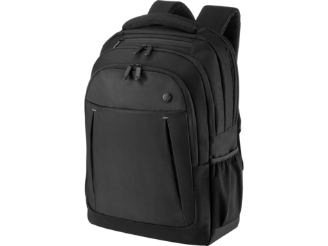 Case Business Backpack (for all hpcpq 10-17.3