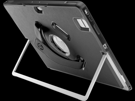 HP x2 1012 G2 Protective Case