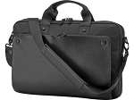 Case Executive Midnight Top Load (for all hpcpq 10-15.6