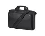 HP Case Executive 17.3