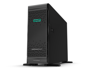 Сервер HP ProLiant ML350 Gen10&nbsp;<img style='position: relative;' src='/image/only_to_order_edit.gif' alt='На заказ' title='На заказ' />