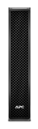 APC Smart-UPS SRT battery pack, Extended-Run, 96V bus voltage, Tower<img style='position: relative;' src='/image/only_to_order_edit.gif' alt='На заказ' title='На заказ' />