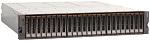 Система хранения Lenovo TS Storage V3700 V2 LFF Control Enclosure