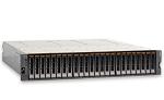 Система хранения Lenovo TS TCh Storage V3700 V2 SFF Control Enclosure Rack 2U
