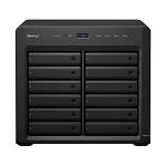 Система хранения Synology DS3617XS