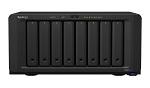 Система хранения Synology DS1817+ (2GB)