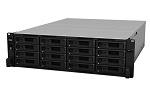 Система хранения Synology RS4017XS+