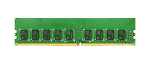 Synology 16GB ECC UDIMM RAM Module Kit (for expanding RS3617xs+, RS3617RPxs, RS4017xs+)