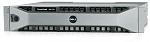 Система хранения Dell PowerVault MD1220&nbsp;<img style='position: relative;' src='/image/only_to_order_edit.gif' alt='На заказ' title='На заказ' />