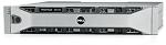 Система хранения Dell PowerVault MD1200&nbsp;<img style='position: relative;' src='/image/only_to_order_edit.gif' alt='На заказ' title='На заказ' />