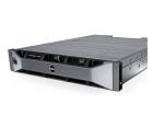 Система хранения Dell PowerVault MD3820f&nbsp;<img style='position: relative;' src='/image/only_to_order_edit.gif' alt='На заказ' title='На заказ' />