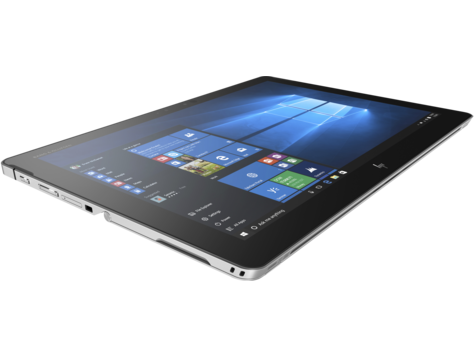 Ноутбук HP Elite x2 1012 G2<img style='position: relative;' src='/image/only_to_order_edit.gif' alt='На заказ' title='На заказ' />