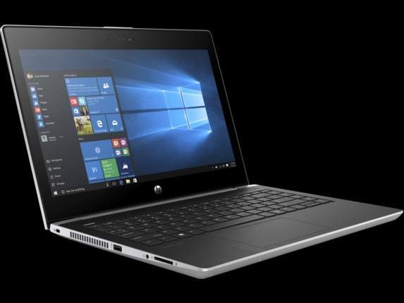 Ноутбук HP ProBook 430 G5