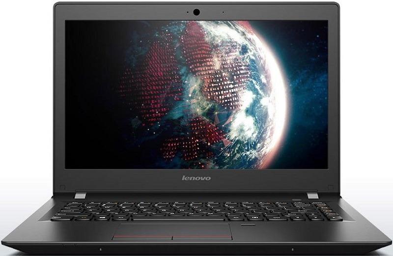 Ноутбук Lenovo E31-80 13, 3