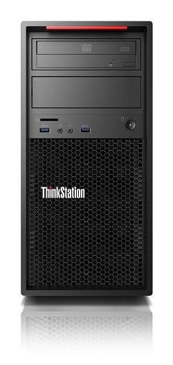 Рабочая станция Lenovo ThinkStation P320&nbsp;<img style='position: relative;' src='/image/only_to_order_edit.gif' alt='На заказ' title='На заказ' />