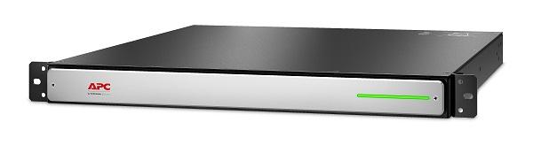 Комплект батарей APC Smart-UPS SRT Li-Ion RM battery pack, 48V bus voltage, 585 Wh, Rack 1U<img style='position: relative;' src='/image/only_to_order_edit.gif' alt='На заказ' title='На заказ' />