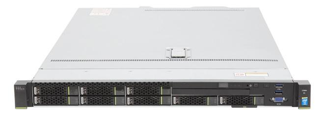 Сервер Huawei 1288H V5