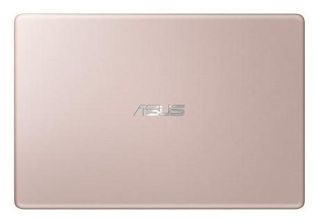 Ноутбук ASUS Zenbook 13 Light UX331UAL-EG058R