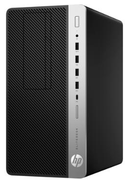 Компьютер HP EliteDesk 705 G4 MT<img style='position: relative;' src='/image/only_to_order_edit.gif' alt='На заказ' title='На заказ' />