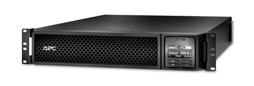 ИБП APC Smart-UPS SRT RM, 3000VA/ 2700W<img style='position: relative;' src='/image/only_to_order_edit.gif' alt='На заказ' title='На заказ' />