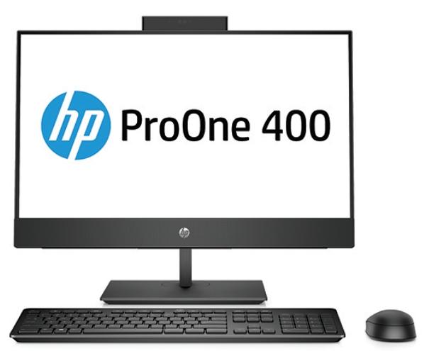 Моноблок HP ProOne 440 G4