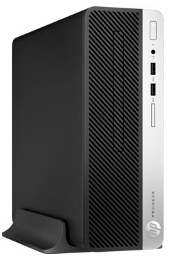 Компьютер HP ProDesk 400 G5 SFF