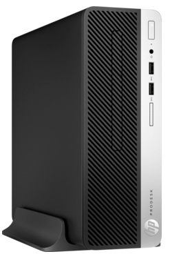 Компьютер HP ProDesk 400 G5 SFF<img style='position: relative;' src='/image/only_to_order_edit.gif' alt='На заказ' title='На заказ' />