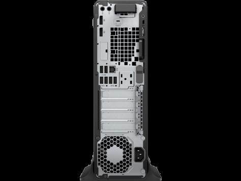 Компьютер HP EliteDesk 800 G4 SFF<img style='position: relative;' src='/image/only_to_order_edit.gif' alt='На заказ' title='На заказ' />