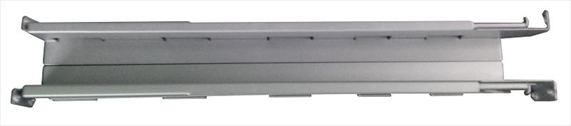 Комплект реек для ИБП APC Easy UPS, 900MM