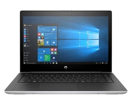 Ноутбук HP ProBook 440 G5