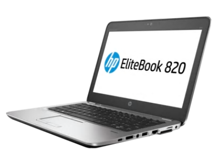 Ноутбук HP EliteBook 820 G3&nbsp;<img style='position: relative;' src='/image/only_to_order_edit.gif' alt='На заказ' title='На заказ' />