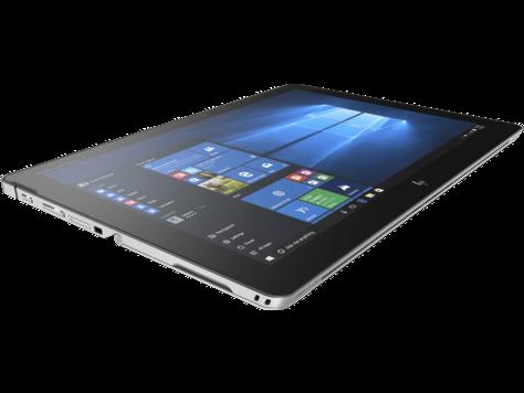 Ноутбук HP Elite x2 1012 G2