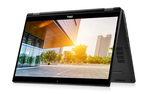 Ноутбук Dell Latitude 7390