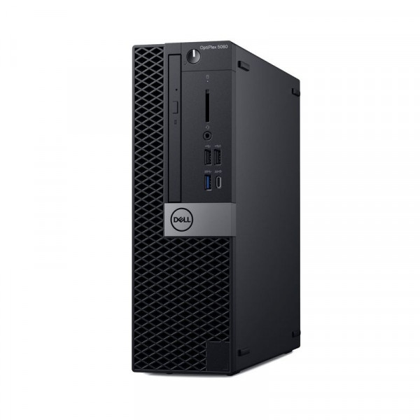 Компьютер Dell Optiplex 5060 SFF