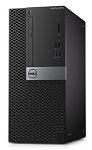 Компьютер DELL Optiplex 5050 MT