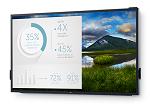Монитор Dell 85.6